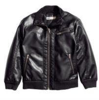 Un abrigo ideal para el otoño. 35 dólares