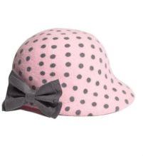 ¡Quiero uno así para mí!. Fui a H&M a comprarme uno pero sólo vienen para niñas. (12 dólares)