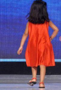 La ley protege ahora a los chicos modelos en New York