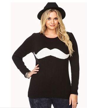 mustachesweaterf2122
