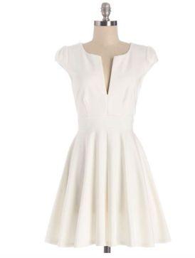 All I do is Winsome Dress Modcloth.com. 55 dólares