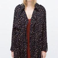 Zara - 129 dólares