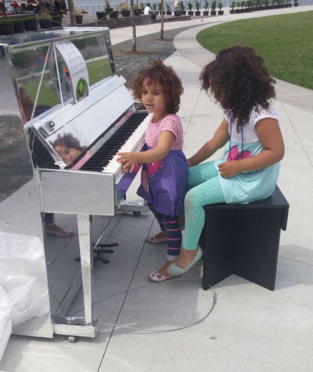 pianoshunters
