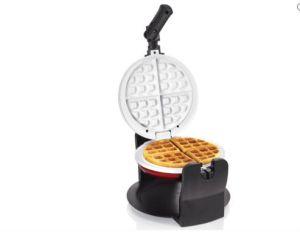 Flip Waffle Maker